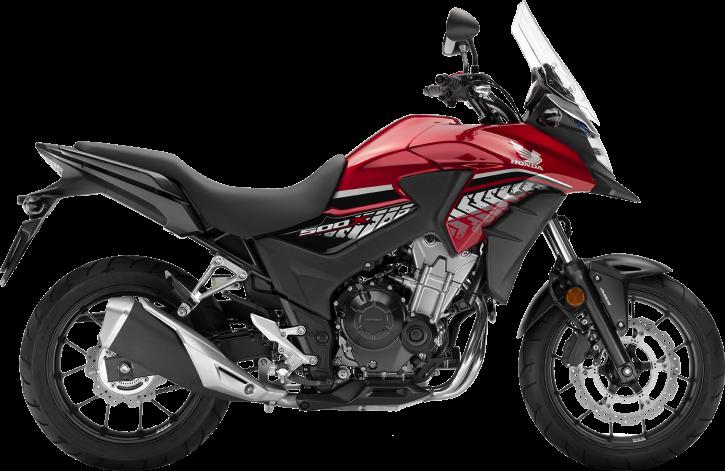 kisspng garvis honda honda cb500x motorcycle honda cb500 t john s of romford motorcycles honda 5